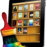 Apple entente prix ebooks IDBOOX
