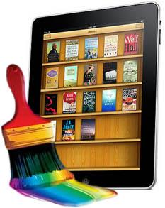 Apple entente prix ebooks IDBOOX
