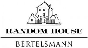 IDBOOX_ebooks_Random_House