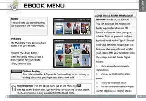 IDBOOX_ebooks_archos_google_books