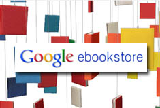 ebooks_google_ebooks-IDBOOX