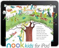 IDBOOX_ebooks_nook_kids