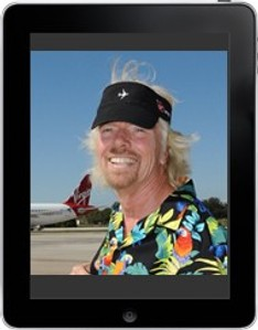 IDBOOX_ebooks_richard-branson-ipad-project