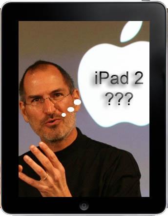 IDBOOX_iPad2