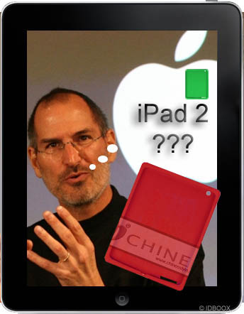 IDBOOX_iPad2_2
