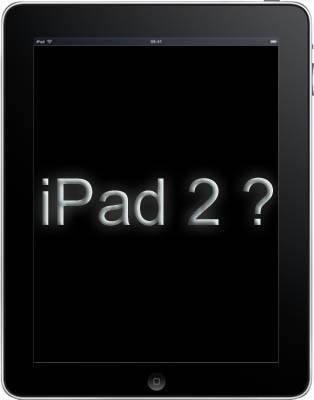 IDBOOX_ipad 2_apple