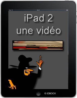 IDBOOX_tablette_ipad 2_video