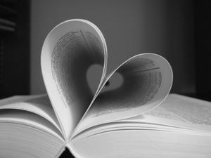 Vos coups de coeur littéraires! IDBOOX-Ebooks-livre-coeur