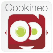 IDBOOX-Ebooks_Cookineo