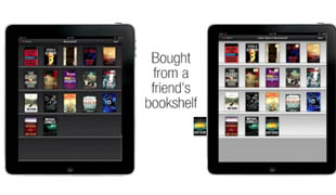 IDBOOX-ebooks_Rethink-Books