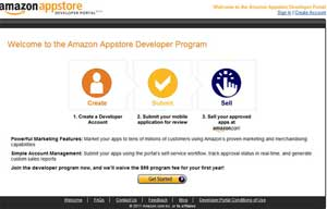 IDBOOX_Ebooks-Amazon_Developer_Portal