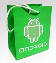 Android Projet Silver