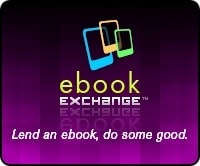IDBOOX_Ebooks-ebookexchange