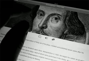 IDBOOX_Ebooks_British_Library