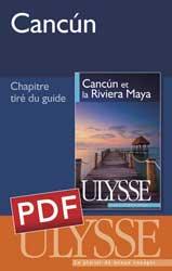 IDBOOX_Ebooks_Guide_Ulysse-9782896654420