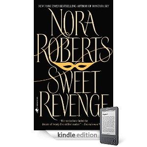 IDBOOX_Ebooks_Nora_Roberts