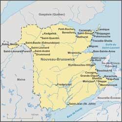 IDBOOX_Ebooks_Nouveau-Brunswick