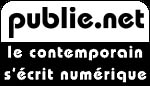 IDBOOX_Ebooks_Publienet