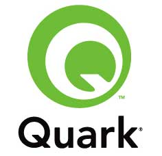 IDBOOX_Ebooks_QuarkLogo