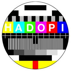hadopi-IDBOOX_Ebooks