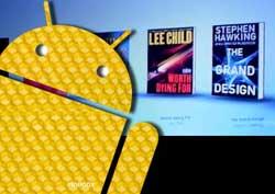 IDBOOX_Google_android_honeycomb