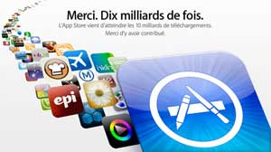 IDBOOX_apple_app_store