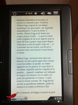 IDBOOX_archos_70b_reader_01