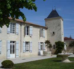 IDBOOX_bd_numerique_chateau_Brignon
