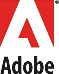 IDBOOX_ebook_Adobe