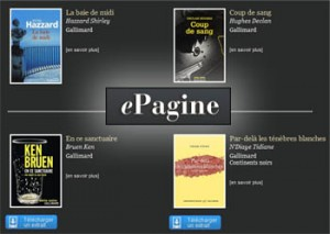 IDBOOX_ebook_epagine