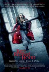 IDBOOX_ebook_petit_chaperon_rouge