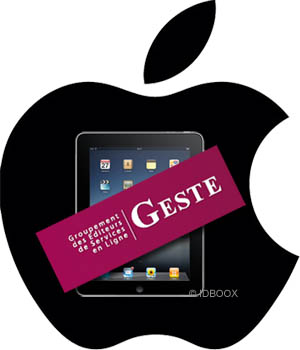 IDBOOX_ipad_apple_GESTE