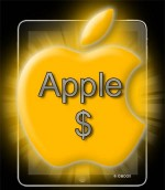 Apple top Forbes IDBOOX