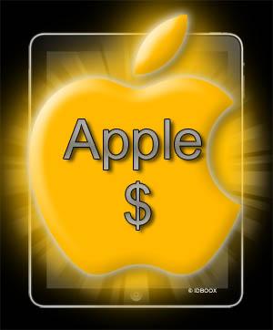 IDBOOX_ipad_apple_chiffres