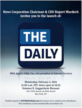 IDBOOX_ipad_the_daily_invitation