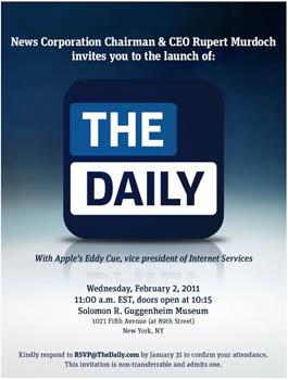 IDBOOX_ipad_the_daily_invitation