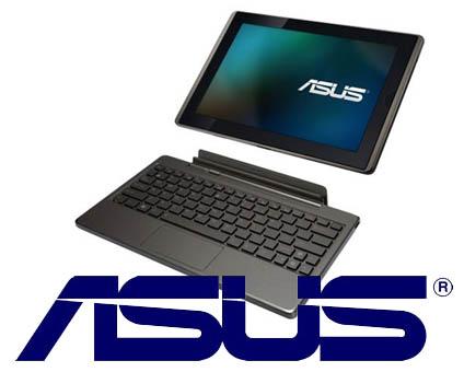 IDBOOX_tablette_ASUS