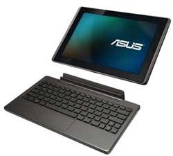 IDBOOX_tablette_ASUS_06