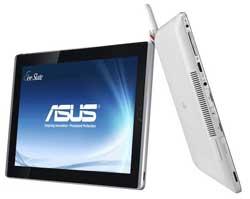 IDBOOX_tablette_ASUS_07