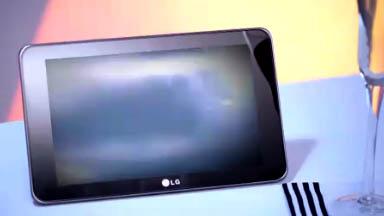IDBOOX_tablette_Gslate_LG