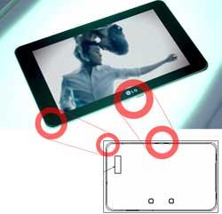 IDBOOX_tablette_Gslate_LG_02