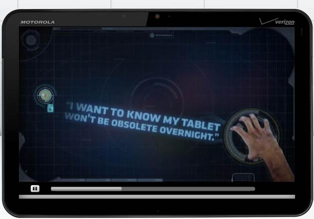 IDBOOX_tablette_Xoom_02