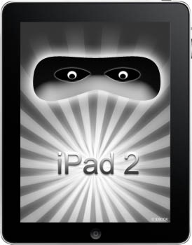 IDBOOX_tablette_ipad2