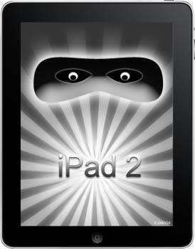 IDBOOX_tablette_ipad2