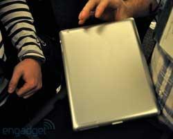IDBOOX_tablette_ipad2_proto1