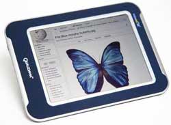 IDBOOX_tablette_mirasol