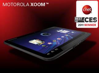 IDBOOX_tablette_xoom_motorola