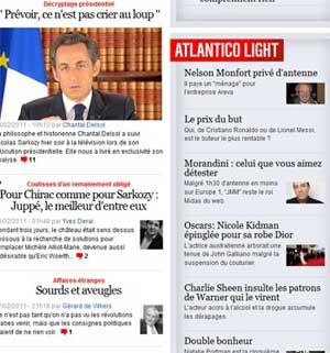 Atlantico-Presse_Numerique_IDBOOX