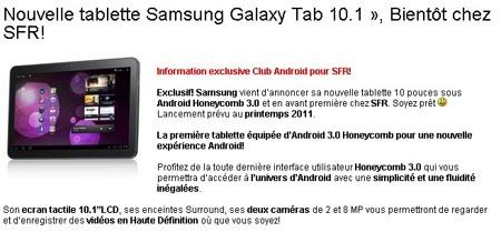 Galaxy_Pad_Samsung_tablette_IDBOOX_02
