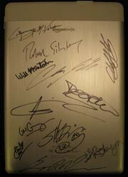 IDBOOX-Ebooks-Autographe